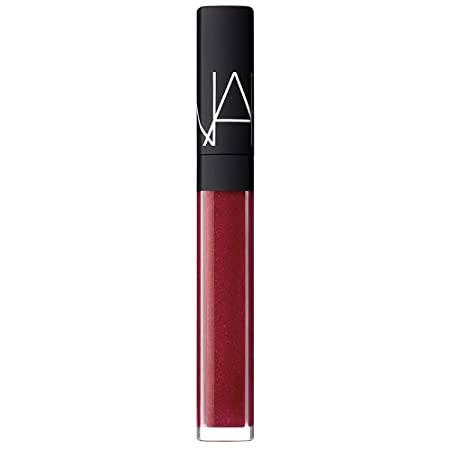 Lip Gloss - ROSE GITANE