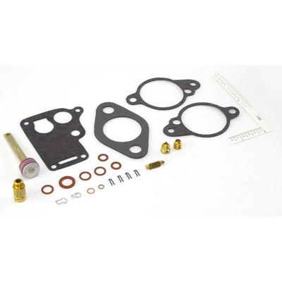 Omix-ADA Repair Kit for Carter Carburetor - 17705.03