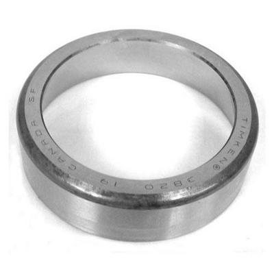 Crown Automotive Hub Inner Bearing Cup - J5357394