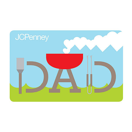Gift Cards, One Size , No Color Family