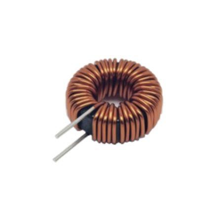 KEMET 65 μH 30 A Common Mode Choke 6.2mΩ (9)
