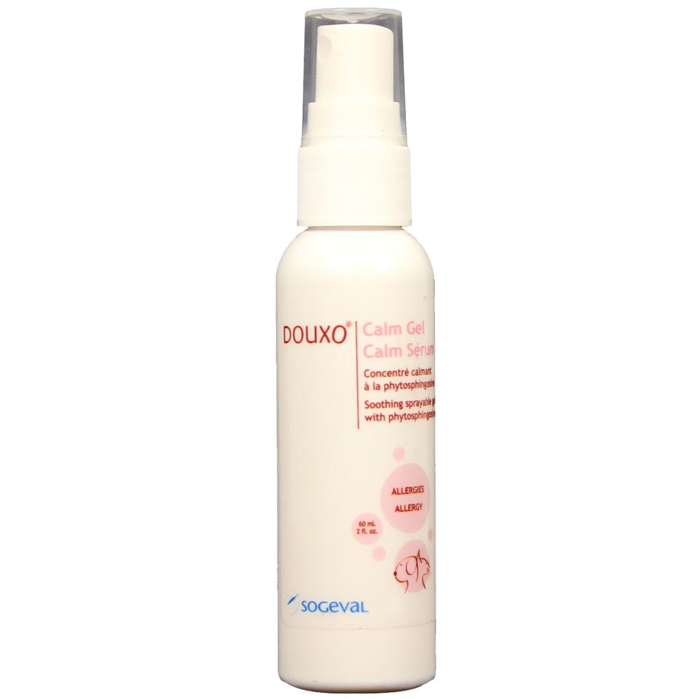 DOUXO Calm PS Gel 60 ml (2 oz)
