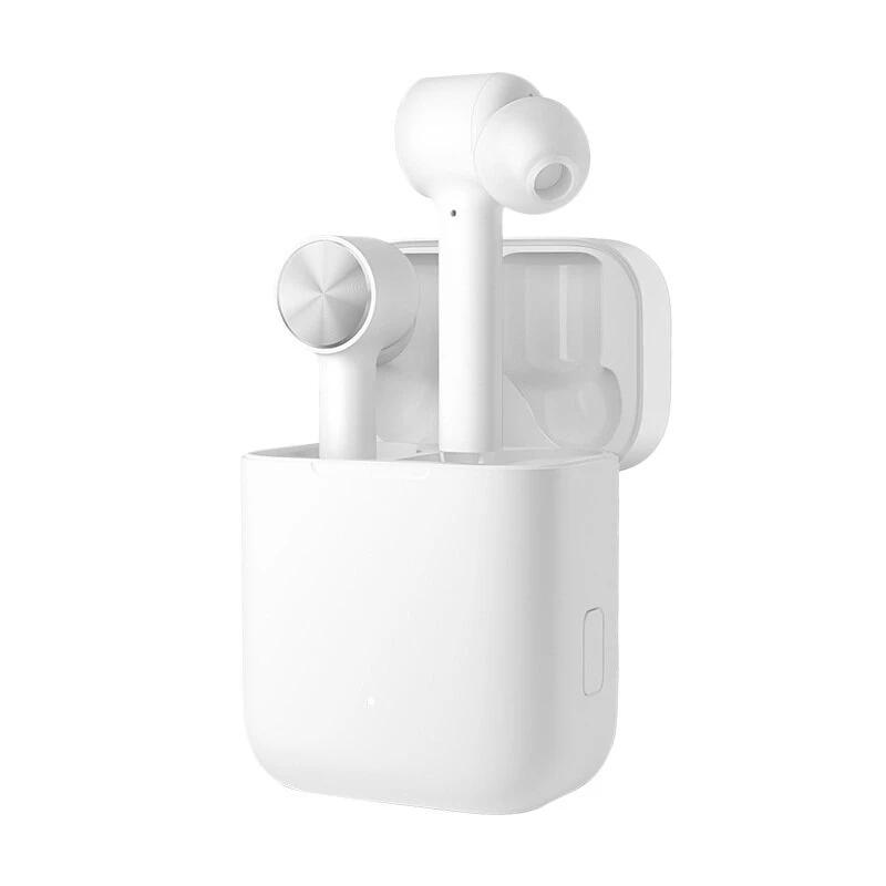 Xiaomi Air Lite TWS Earphones