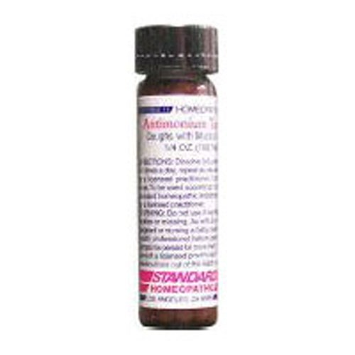 Magnesia Phosphorica 6X, 250 TAB by Hylands