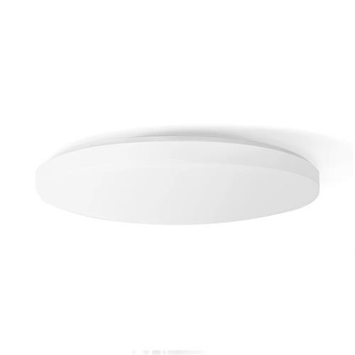 Xiaomi Yeelight Moonlight Smart LED Ceiling Light Bluetooth APP Wireless Remote Control IP50 Dustproof Multiple Scene Modes