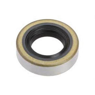 Jeep Transfer Case Selector Shaft Support Seal - 5014046AA