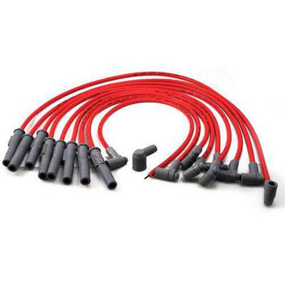 MSD Spark Plug Wire Set - 35859