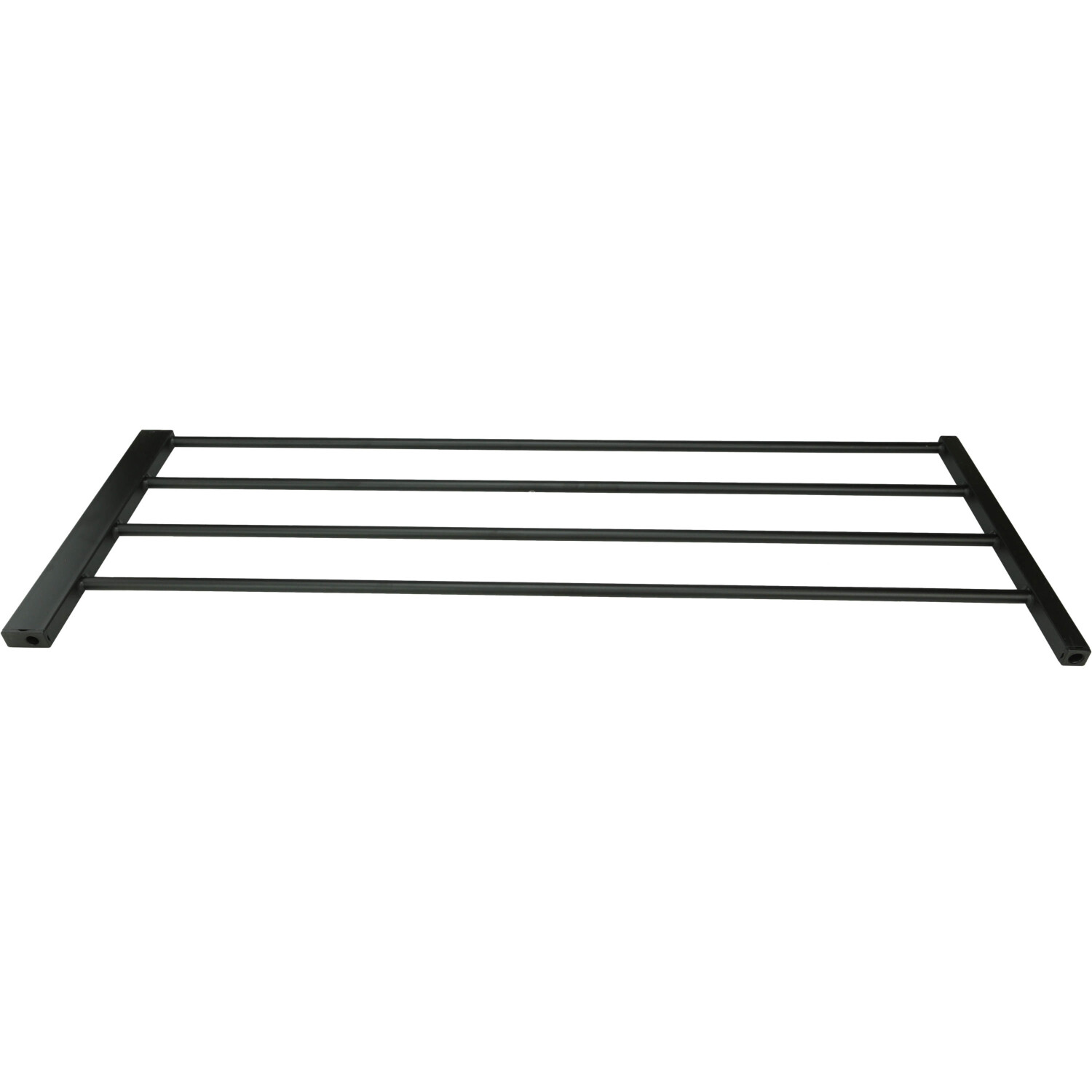 North States Pet Mypet 4 Bar Extension For Tall Petgate Passage Gate 5277