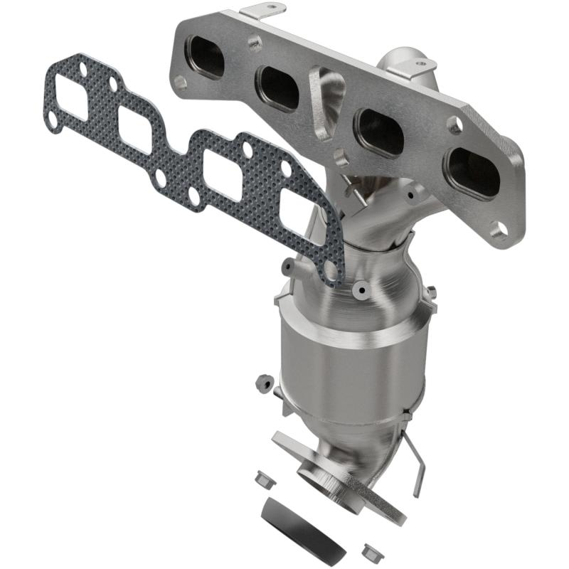 MagnaFlow 50805 Exhaust Products Manifold Catalytic Converter