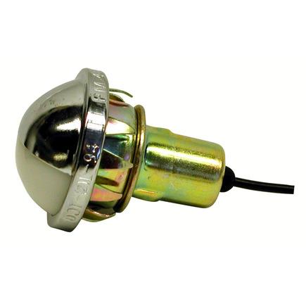 Peterson Lighting V438 - Utility Light
