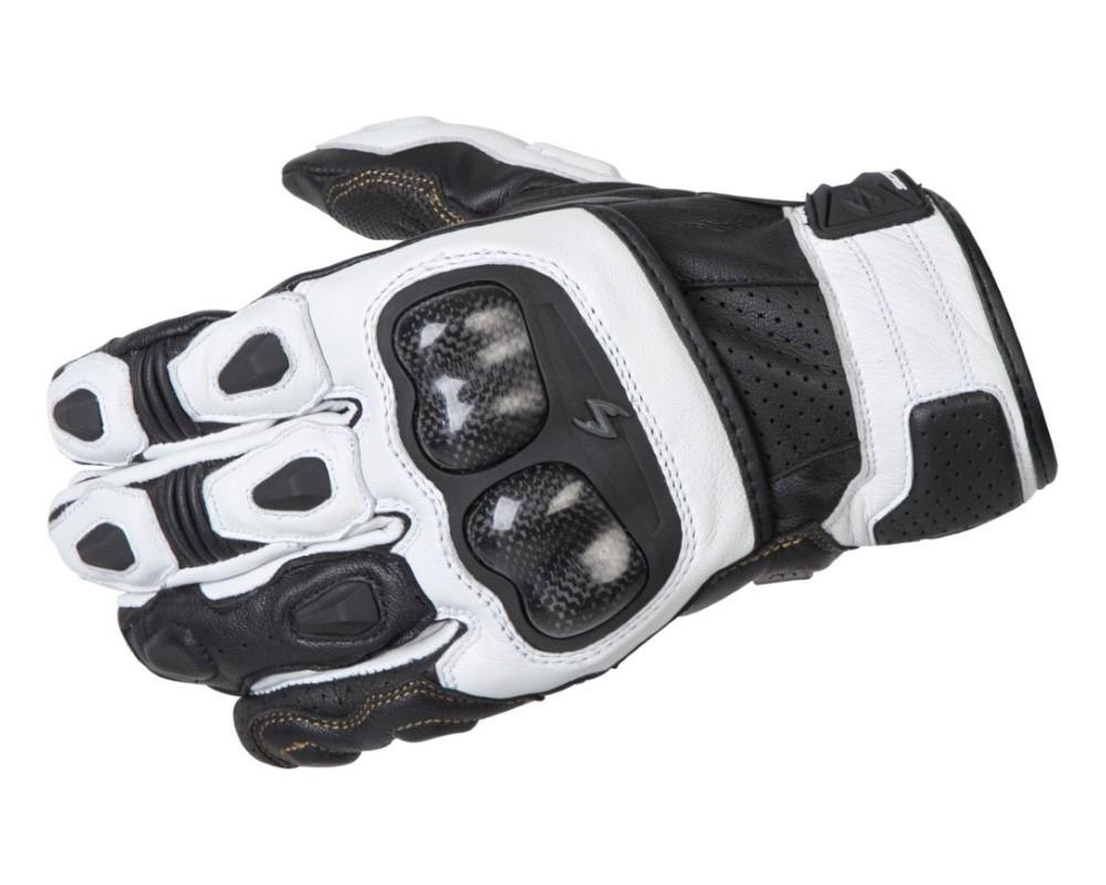 Scorpion EXO 75-5712L Mens SGS MKII Gloves