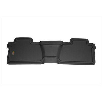 Nifty Catch-All Xtreme Rear Floor Mat (Black) - 429701