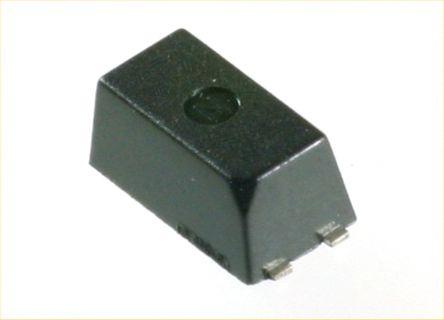Renesas Electronics Renesas, PS2915-1-AX Phototransistor Output Optocoupler, Surface Mount, 4-Pin (5)