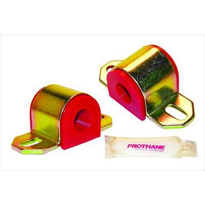 Prothane Universal Sway Bar Bushings - D/I19-1106