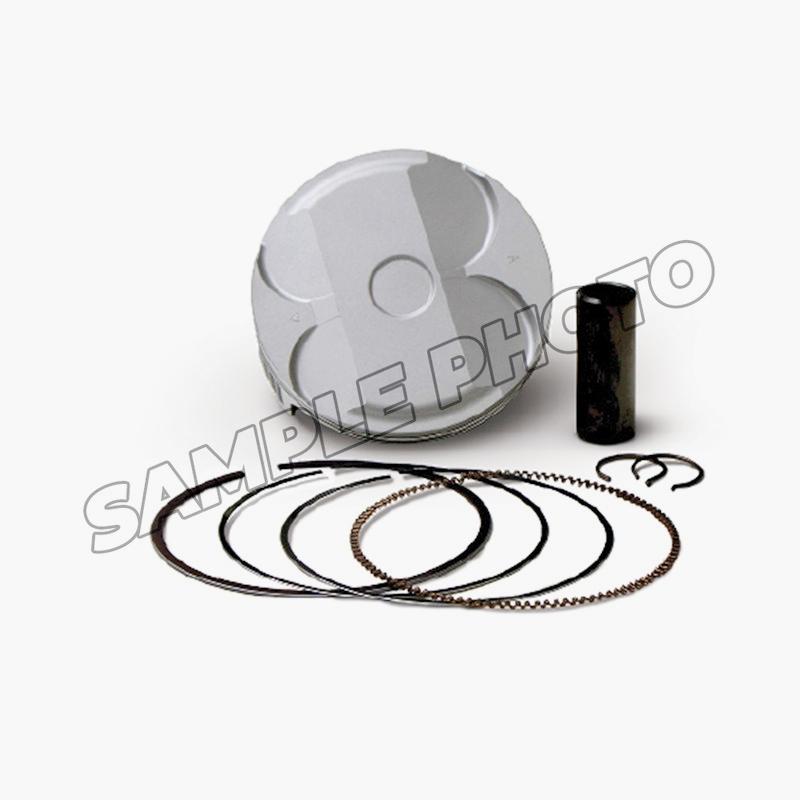 Vertex Cast Replica Piston Kit (71.960mm) Beta RR 2T 300 2018-2020