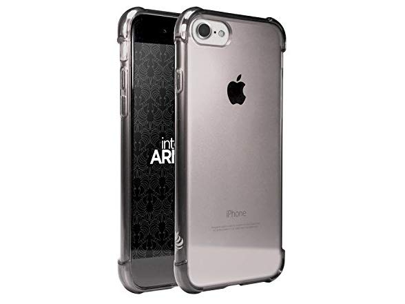 Iphone 7 And 8 Intelliarmor Dura Case