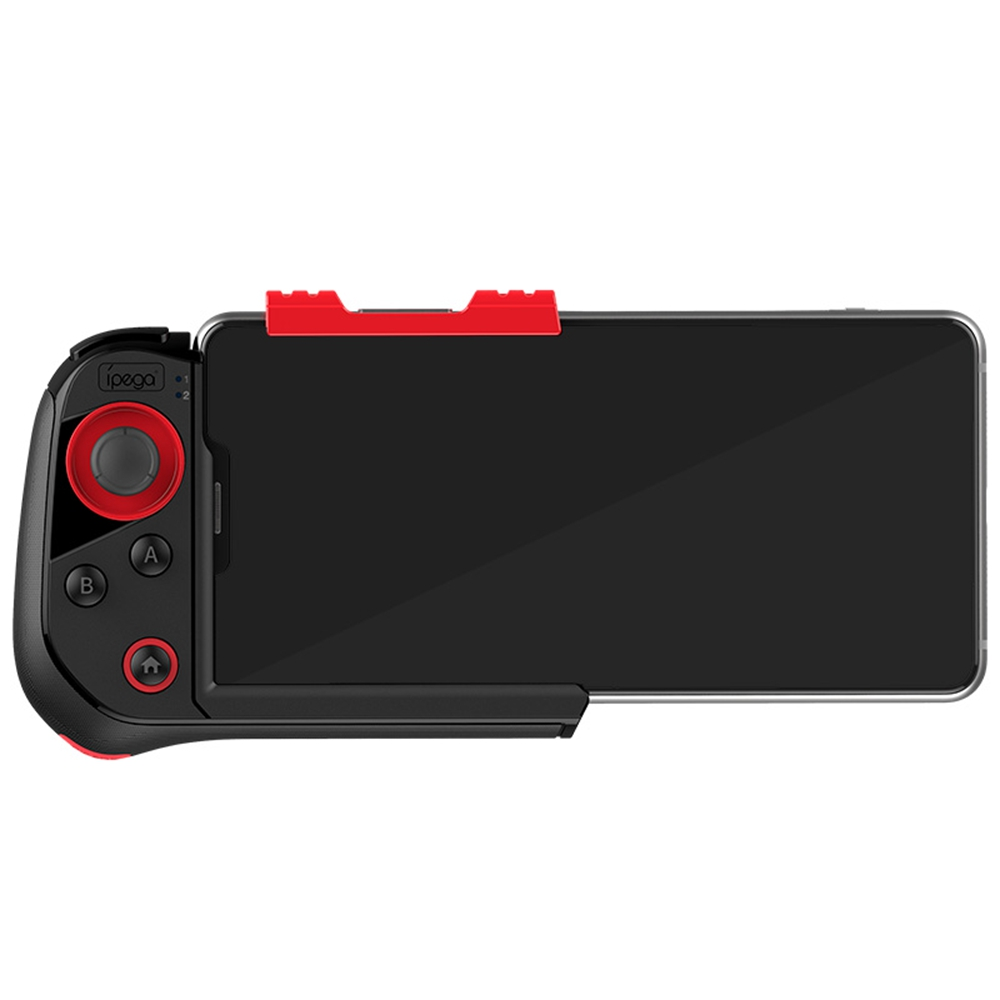 IPEGA PG9121 Red Spider Bluetooth Gamepad Game Controller for PUBG Mobile Games