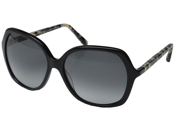 Kate Spade Women's Jonell Sunglasses