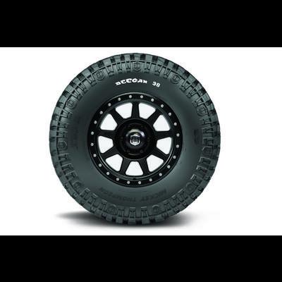 Mickey Thompson LT315/70R17 Tire, Deegan 38 - Mud Terrain (56752) - 90000021042
