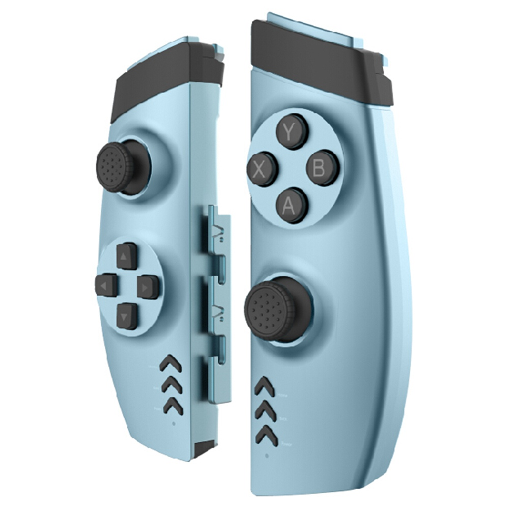 One Netbook Removable Gamepad For OneGx1 - Blue
