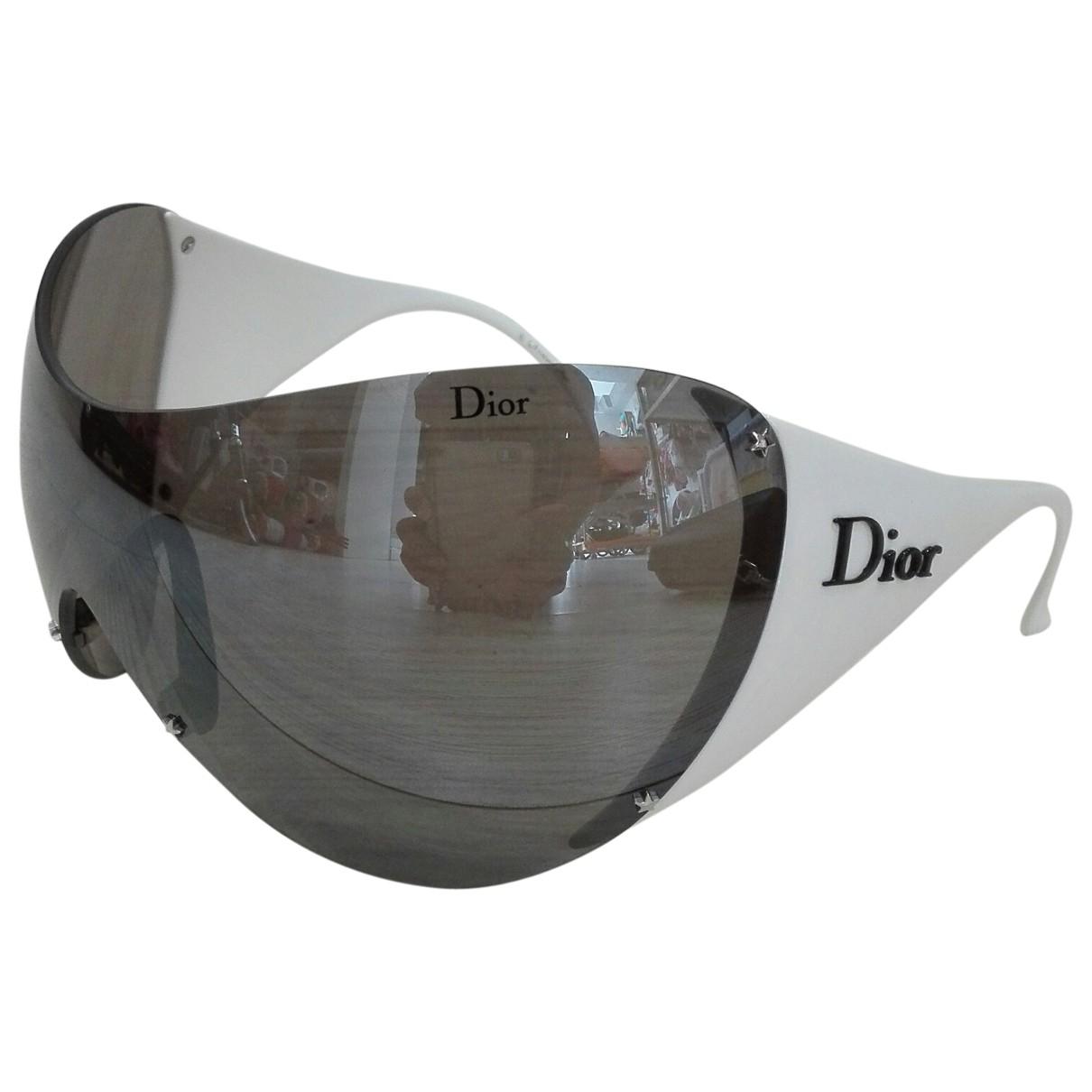 Dior \N Multicolour Sunglasses for Women \N