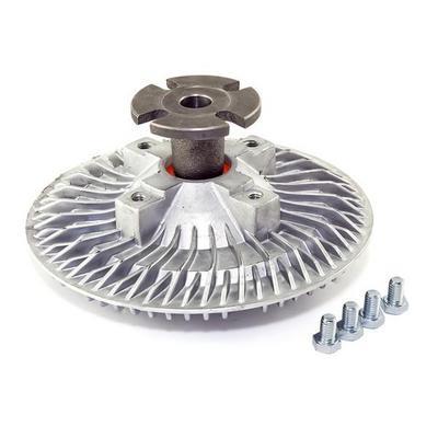 Omix-ADA Fan Clutch - 17105.04