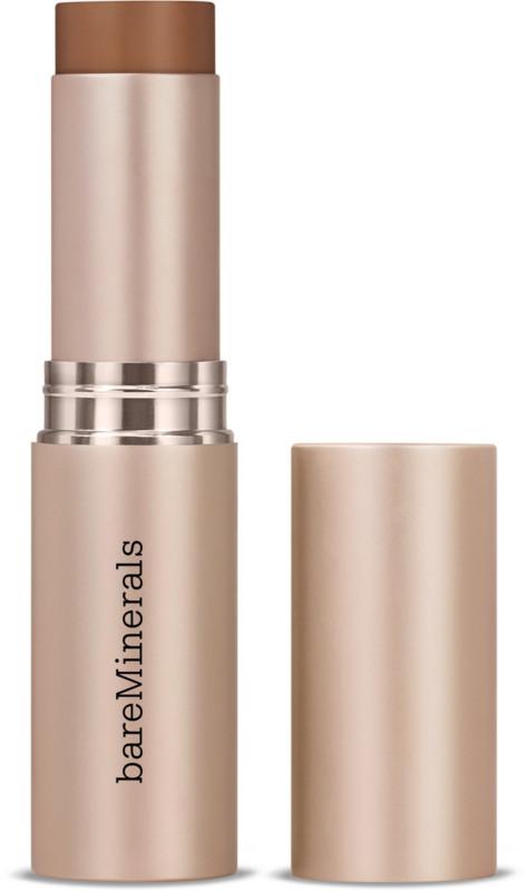 Complexion Rescue Hydrating Foundation Stick Broad Spectrum SPF 25 - Cinnamon 10.5 (for deep warm skin w/ golden undertones)