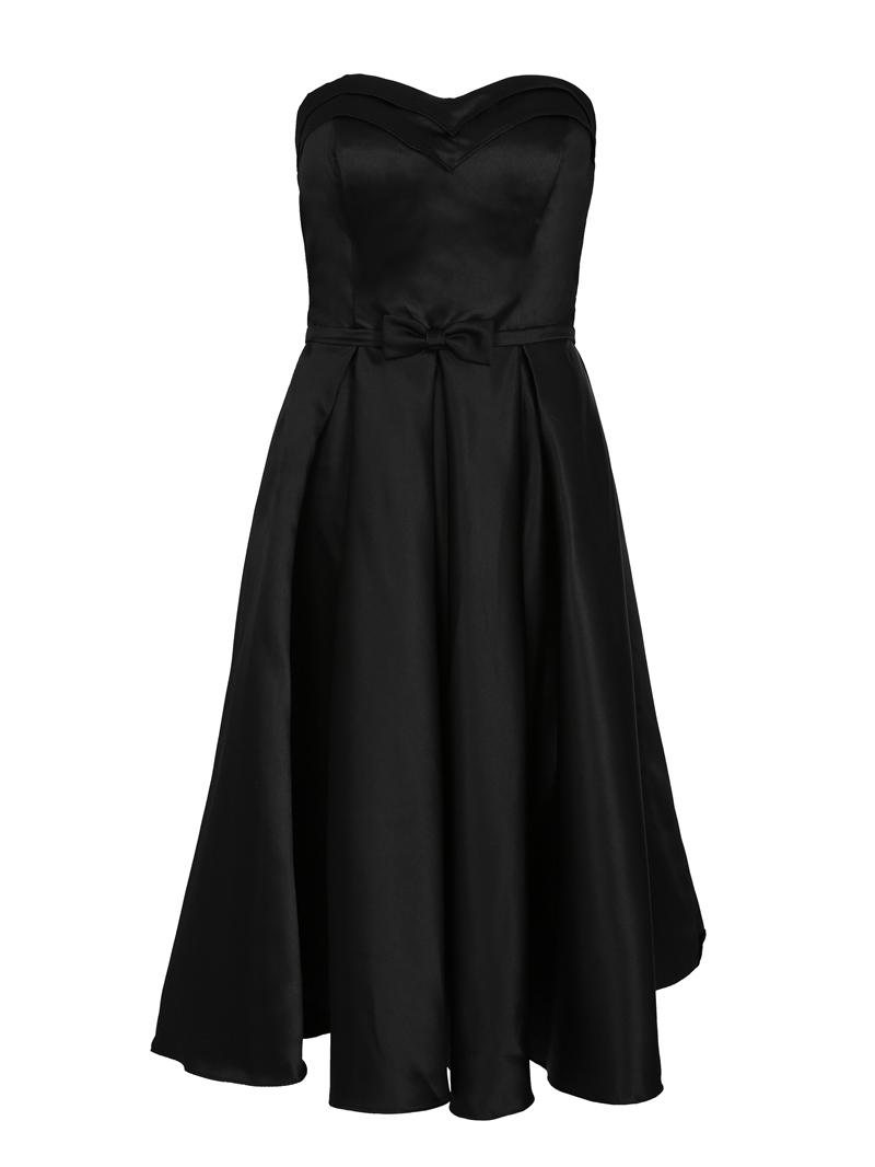 Ericdress Sweetheart Bowknot A Line Homecoming Dress