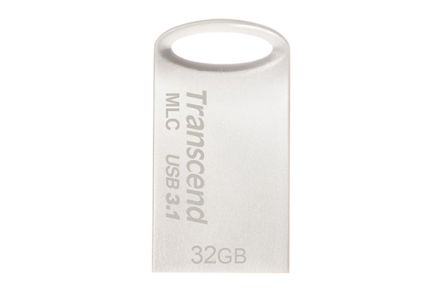 Transcend 16 GB JetFlash 720 USB Stick