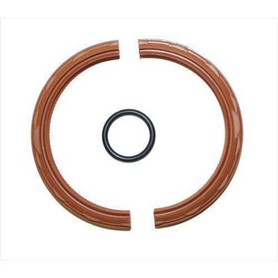 Crown Automotive Rear Crankshaft Seal Kit - 4778228