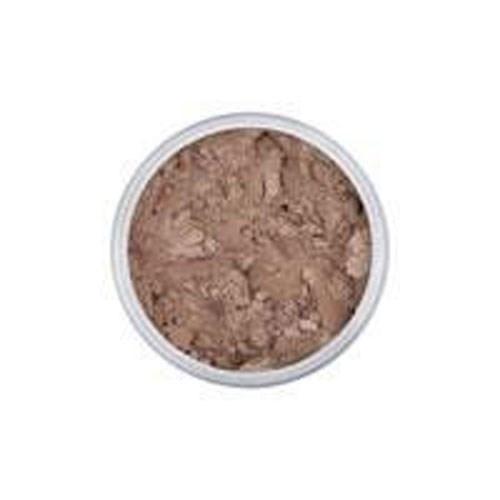 Goddess Glo Dark Shimmer 5 gm powder by Larenim