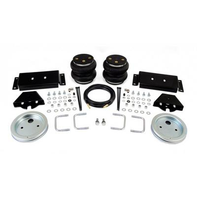 AirLift LoadLifter 5000 Leaf Spring Leveling Kit - 57233