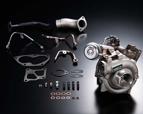 HKS 11004-AM007 GTIII RS Sports Turbine Kit Mitsubishi Lancer Evolution VIII 03-05