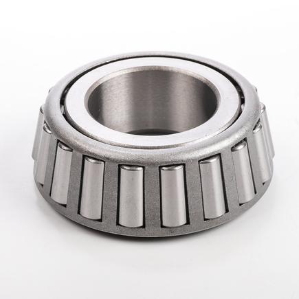 Power Products 3782BULK - Taper Bearing Cone Bulk Packaging