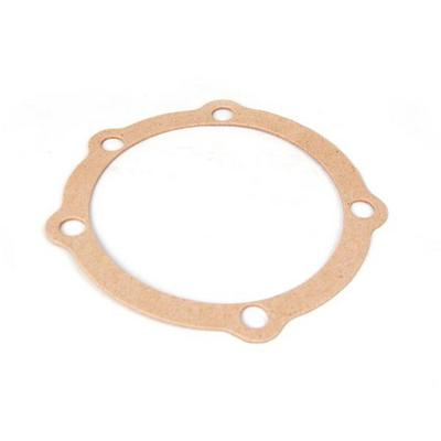 Omix-ADA PTO Cover Gasket - 18603.53
