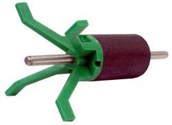 Impeller (PS-20)