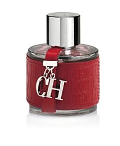 CH by Carolina Herrera Eau de Toilette Spray - 1.7oz