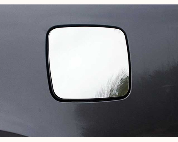 Quality Automotive Accessories Gas Cover Trim Kia Optima 2010