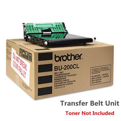 Brother BU200CL courroie originale