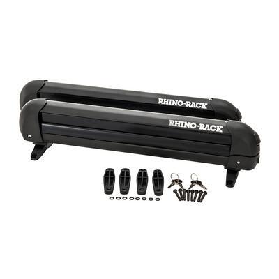 Rhino-Rack Ski and SnowboardCarrier - 574