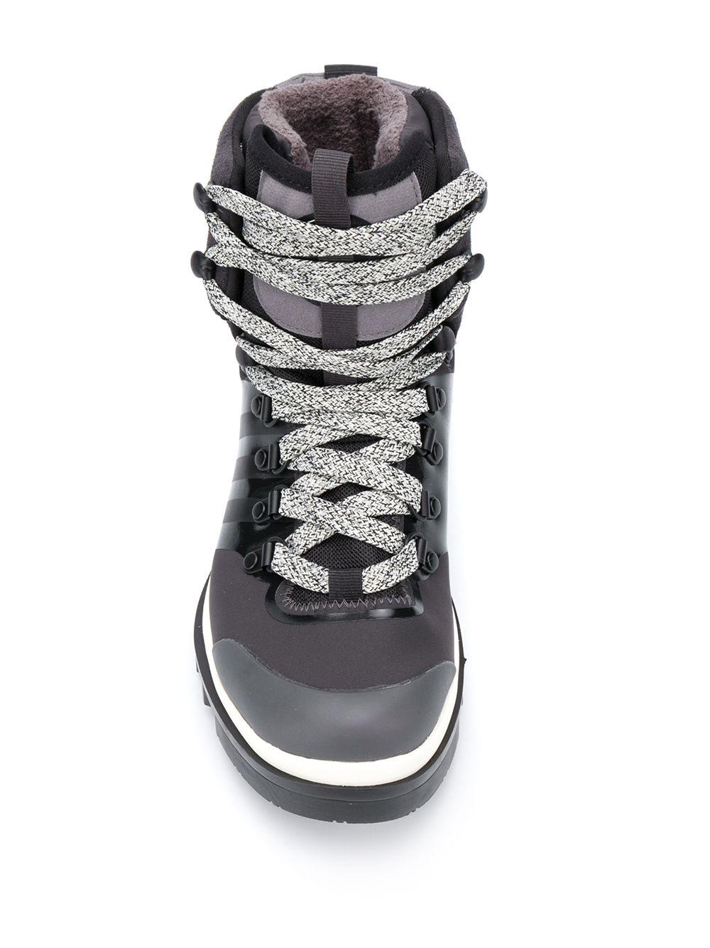 Eulampis Sneakers