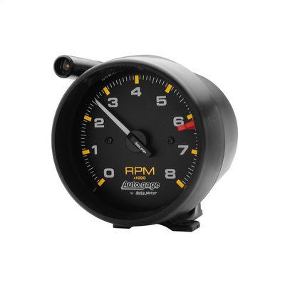 Auto Meter Autogage Shift-Lite Tachometer - 2309
