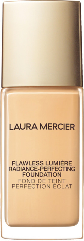 Flawless Lumiere Radiance-Perfecting Foundation - Vanille (fair to light with neutral undertones)