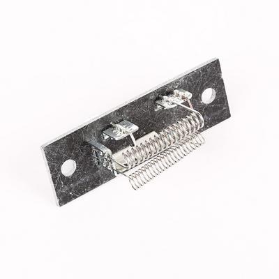 Omix-Ada Blower Motor Resistor - 17904.11