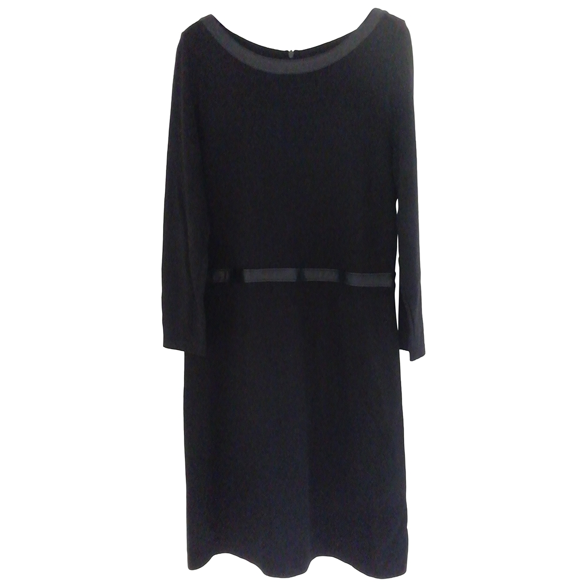 Lauren Ralph Lauren \N Black dress for Women M International