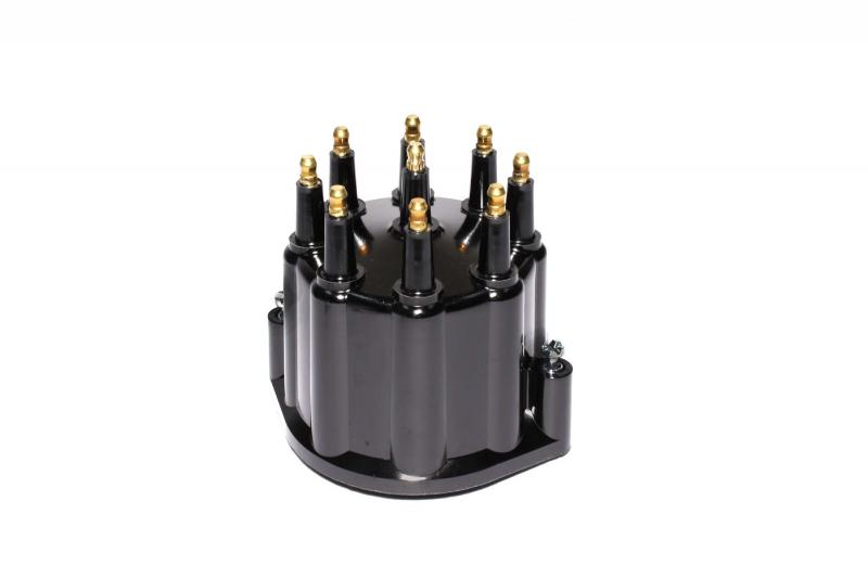 FAST XDi Dual Sync Distributor Cap