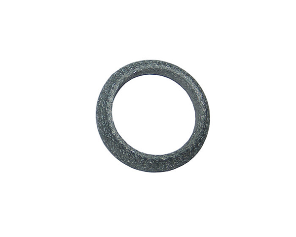 Exhaust Accessory; Exhaust Pipe Flange Gasket Honda 2.4L 4-Cyl