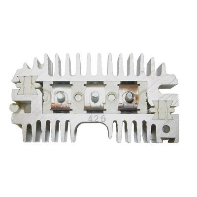Omix-ADA Alternator Rectifier - 17226.02