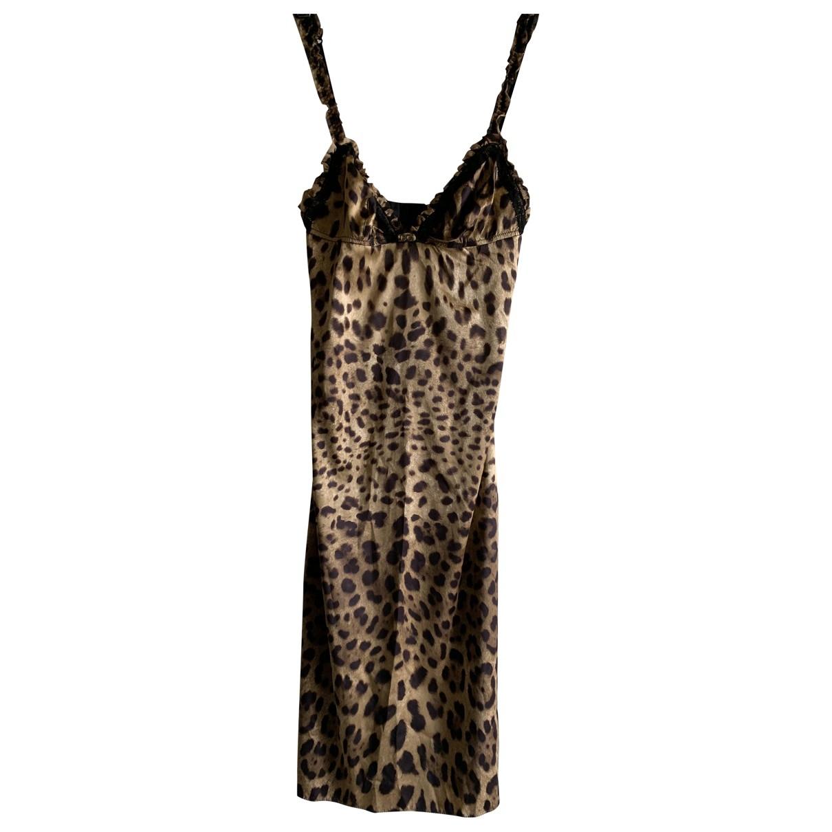 D&g \N dress for Women M International