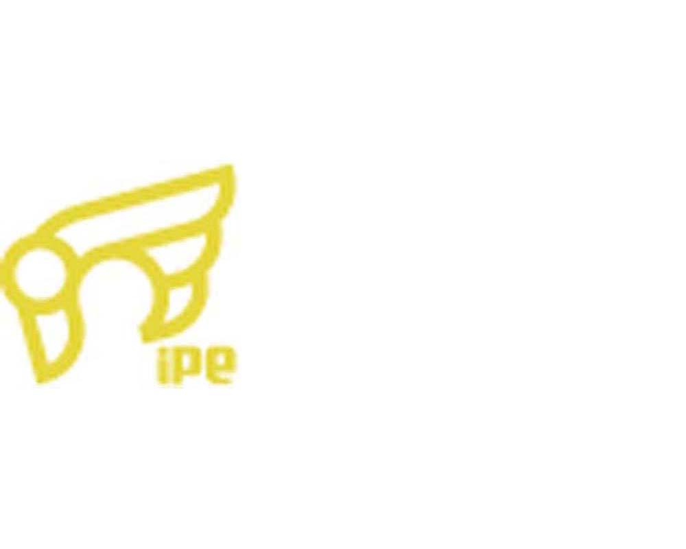 IPE Cat Pipe Lamborghini Urus 18-20